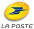 logo_laposte